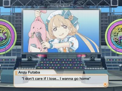 Me too, Anzu.